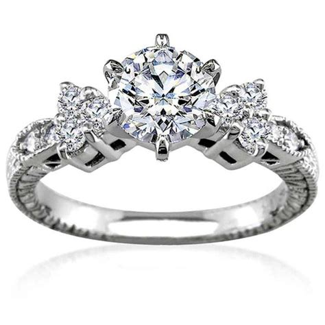 Teure Verlobungsringe by Best 20 Expensive Engagement Rings Ideas On