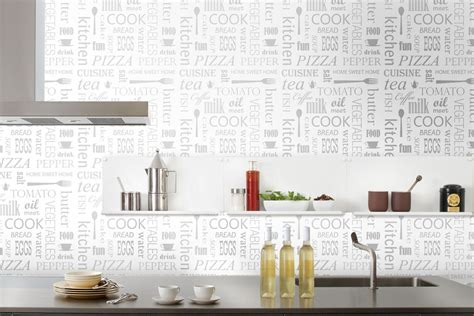papel de vinilo para cocinas papel vinilico para cocinas amazing como poner papel