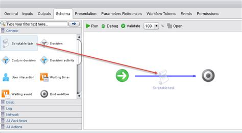 rabbitmq workflow using vcenter orchestrator with rabbitmq and vcloud
