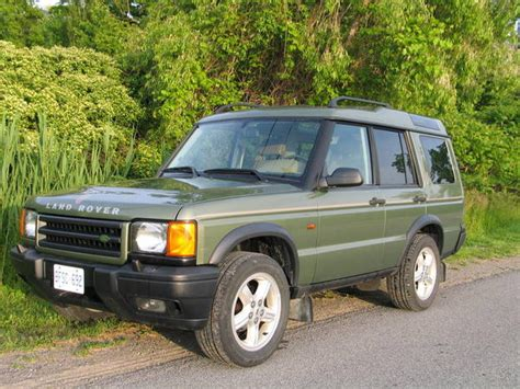 small engine maintenance and repair 2000 land rover range rover on board diagnostic system 2000 land rover discovery salty1242ya registry the landy registry
