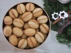 russische kuchen rezepte mit kondensmilch russisch mit milchm 228 dchen rezepte kochbar de