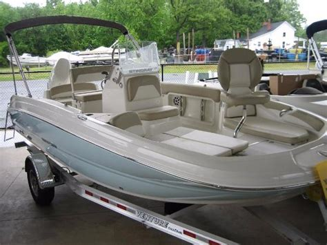 stingray boats for sale in north carolina stingray boats for sale in north carolina boats