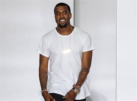 kanye west tattoos kanye west s arm tattoos arm and sleeve tattoos