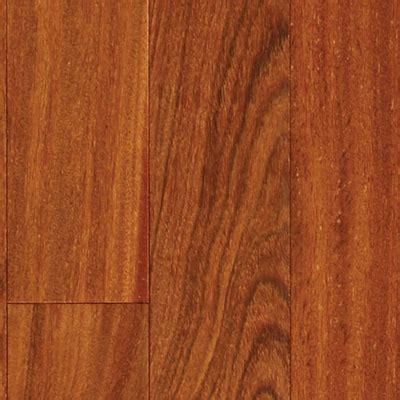 glossy hardwood floors ark floors patina grand engineered 4 3 4 high gloss