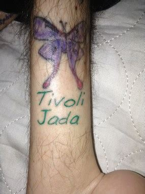 las vegas tattoo ybor my whole expanse i cannot see 187 70 for tivoli
