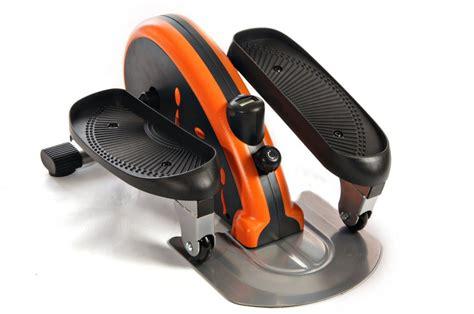 stamina inmotion elliptical stamina in motion e1000 elliptical trainer trainers