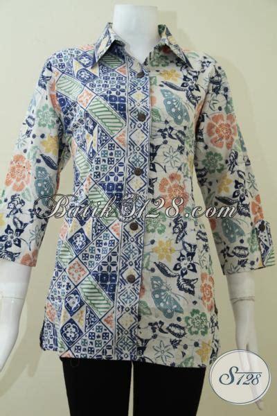 Abaya Anak Ziper Abaya Abaya Ank Murah busana batik harga murah asli batik batik