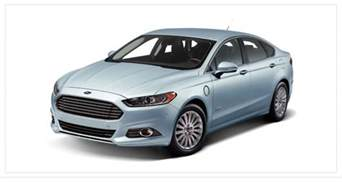 new car of ford new cars for 2013 ford news car and driver