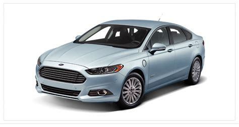 Ford New Cars by New Cars For 2013 Ford News Car And Driver