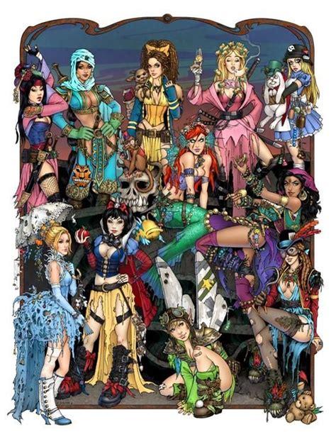 bad disney princess 13 disney princesses bad disney