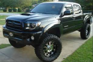 Truck Tire Depot Houston Tx Wheel Replicas Wheels Tires Rims Custom Car Truck 2016