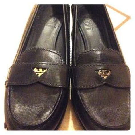 burch gold loafers burch gold loafers on poshmark