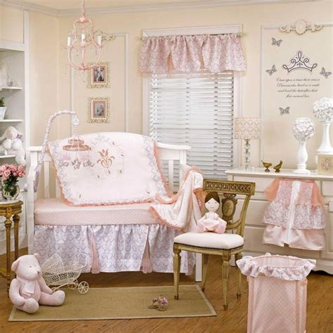 Best Place To Buy Crib Bedding by Best Place To Buy Crib Bedding Best Sale Petit Tresor 4