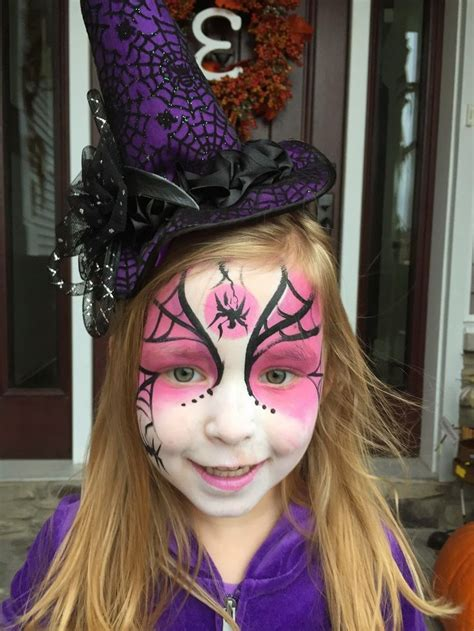 diy witch makeup 17 best ideas about toddler witch costumes on