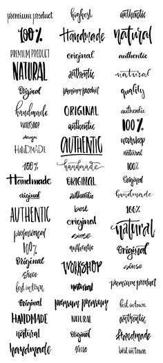 plantillas para tatuajes frases | LETERS | Pinterest