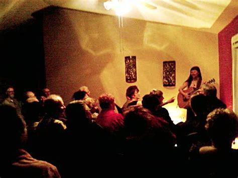 house concerts karyn ellis 187 house concert information