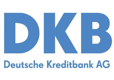 deutsche kredit bank ag dkb banking mobil comdirect geldautomatensuche
