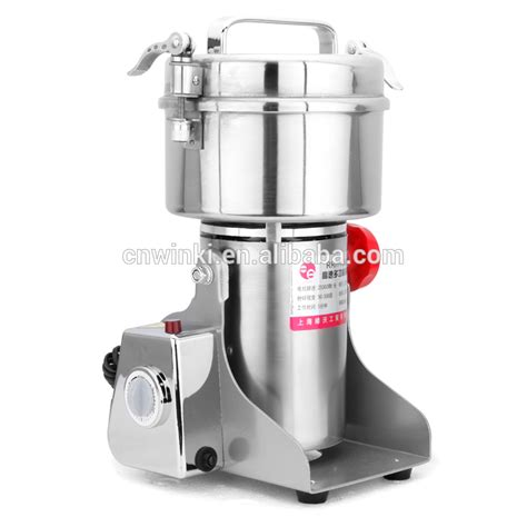 grinding machines for sale grinding machine driverlayer search engine