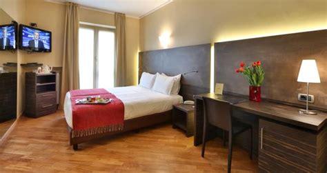 best western metropoli genoa 3 hotel in genoa bw hotel metropoli genoa hotel