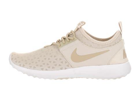 nike casual running shoes nike s juvenate nike running shoes shoes