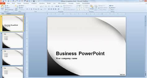 design templates for powerpoint 2013 fppt m 225 s de 3000 plantillas gratis para