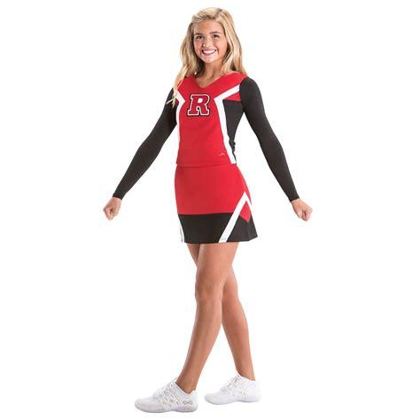 cheer cheerleading uniforms cheerleading cheer