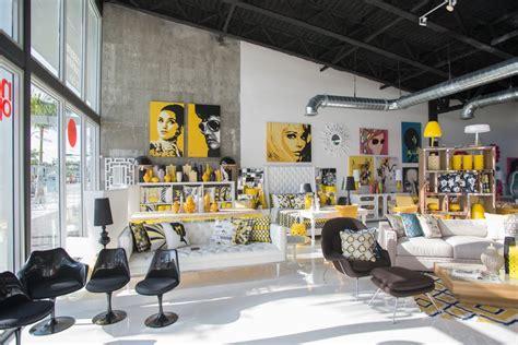 Furniture Store In Miami by Modern Furniture Store In Miami