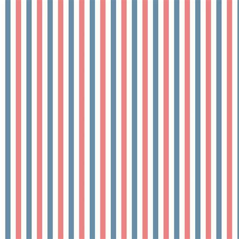 pattern blue stripes red white and blue stripe digital scrapbook paper 300