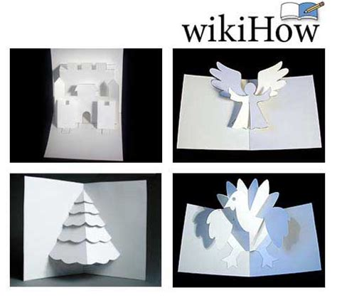 Search Results For 3d Pop Up Templates Tree Calendar 2015 Pop Up Card Templates Free