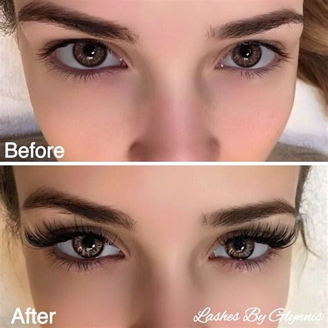 6 Best Eyelashes by 79 Best Lash Extension Exles Images On Eye