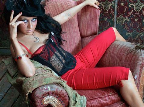 christina aguilera tattoos meaningful and memorable aguilera tattoos