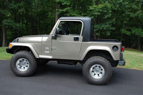 jeep half hardtop half cab jeep pinterest