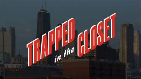 trapped in the closet mp click to download download trapped in the closet 1 22 mp3