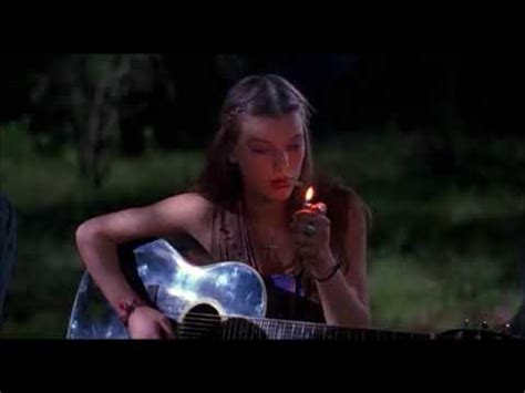 milla jovovich dazed and confused dazed and confused 1993 ron slater gr en subs