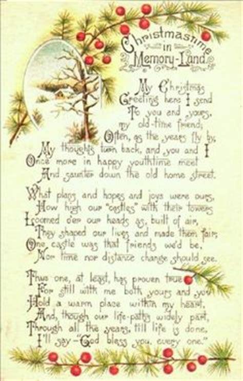 christmas   christmas messages  greeting cards christmas merry christmas
