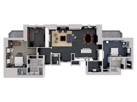 waldorf astoria new york floor plan 100 waldorf astoria new york floor plan