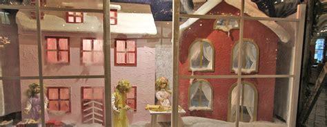 wohnungen in memmingen mieten immobilien in memmingen ihr immobilienmakler engel v 246 lkers