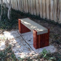 Workbench plans 2x4 patio table kreg jig table plans 2x4 chairs and