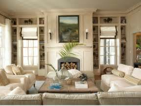 family room design beautiful family rooms marceladick com