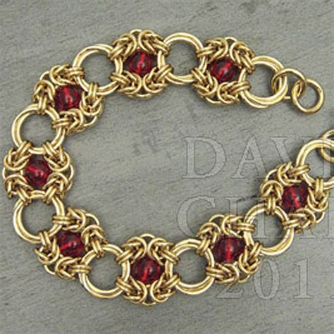 what are jump rings used for in jewelry 17 best ideas about jump ring jewelry on wire