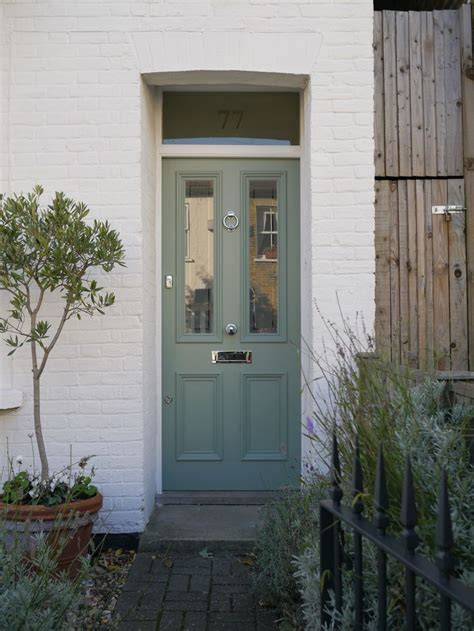 Gray Front Door Best 25 Grey Front Doors Ideas On Gray Front Door Colors Porch Doors And External