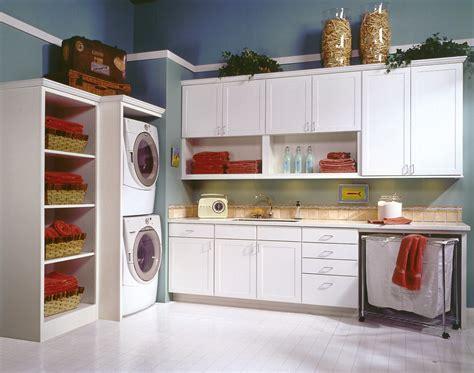 Kreative Kitchen portfolio denver kitchen remodeling bathroom