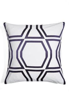 Kate Spade 9963 1000 images about pillows on pillow covers