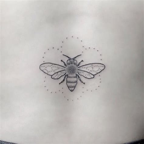Queen Bee Tattoo Springfield Oregon | 1000 ideas about queen bee tattoo on pinterest bee