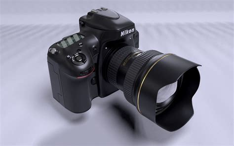 Nikon Equipment by Nikon Equipment For Wildlife And Nature Photography Wjmt Selections