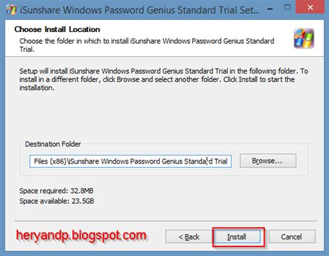 windows 7 password reset genius reset password windows dengan isunshare windows genius