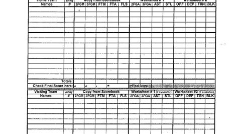 printable volleyball stat sheets free basketball stat sheet free download printables redefined