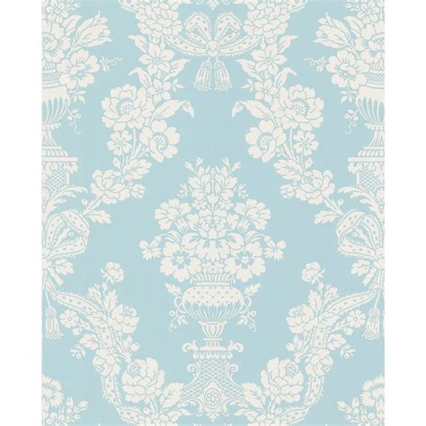 wallpaper pattern vintage blue light blue vintage wallpaper wallpaperhdc com