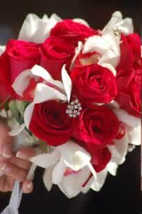 bridesmaid flowers file wedding bouquet jpg