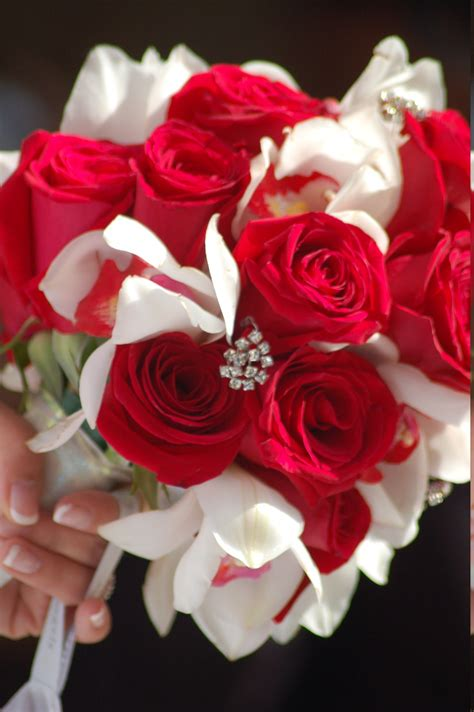 wedding flowers images file wedding bouquet jpg